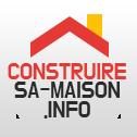 Construire-sa-maison.info