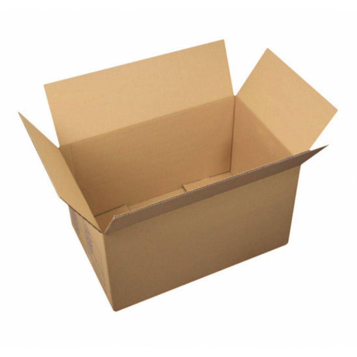 Devis déménagement : pourquoi faire appel à une agence de déménagement ?