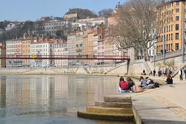 investir dans le neuf à Lyoninvestir dans le neuf à Lyon